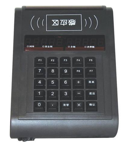SCT-2001A/B