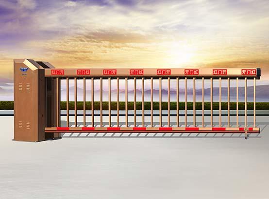 空降®门K600B